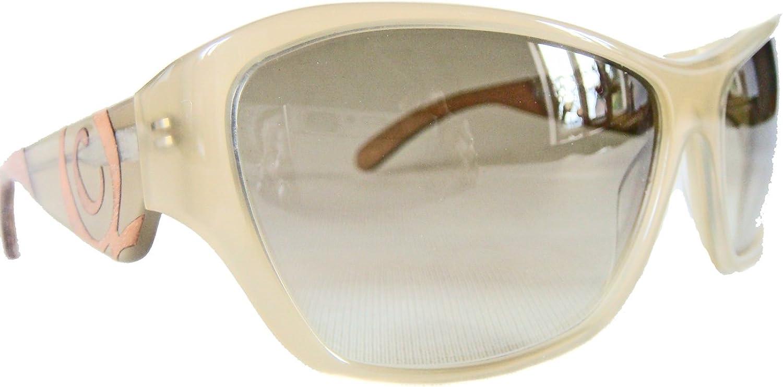 Alexander McQueen AMQ 4124 8UD Sunglasses