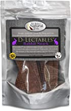 Dr. Jodie's Natural Pets D-Lectables Rabbit