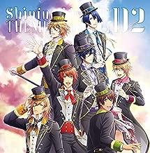 Uta No Prince Sama Shining Live Theme Song 22 Original Soundtrack