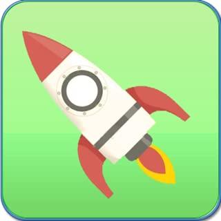 Game:Rocket Games 2018