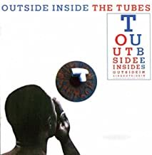 Best the tubes she's a beauty mp3 Reviews