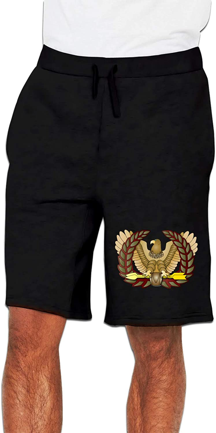 Us Army Warrant Officer E-Agle Rising 1 Pants Track Man's Superior Finally popular brand Sweat