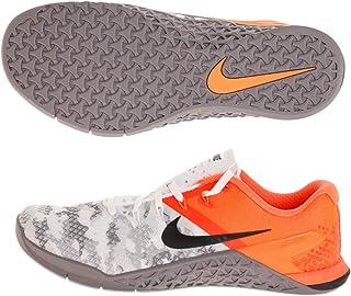 f6fab3fd0d14 Amazon.com: Orange - Fitness & Cross-Training / Athletic: Clothing ...