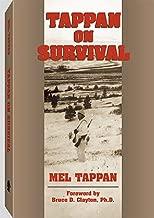 Tappan On Survival