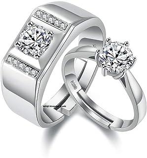 5ff8ce710f664 Women's Rings priced ₹500 - ₹1,000: Buy Women's Rings priced ₹500 ...