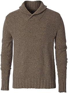 Royal Robbins Men's Banff Sweater