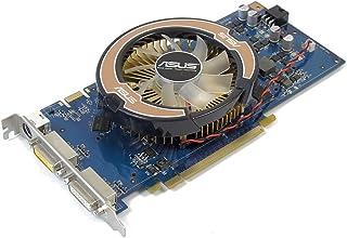 ASUSTek PCI-Express x16スロット対応グラフィックボード EN9600GT/HTDI/512M R3