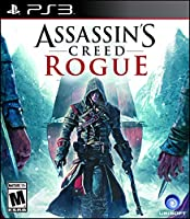 Assassin's Creed Rogue Greatest Hits(輸入版:北米)