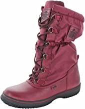 Coach Women's Sage Cold Weather Boot