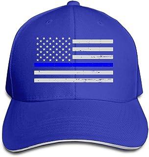 Yhsuk Beastie Boys Unisex Fashion Cool Adjustable Snapback Baseball Cap Hat One Size Black
