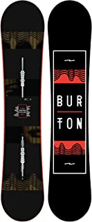 Best 150cm snowboard Reviews