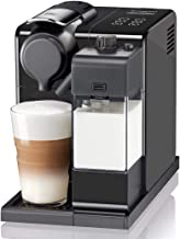 Delonghi Nespresso Lattissima Touch Hero EN560.B 2018 Model