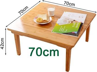 Amazon.com: KYDZ mesa de actividades – rectangular – 24