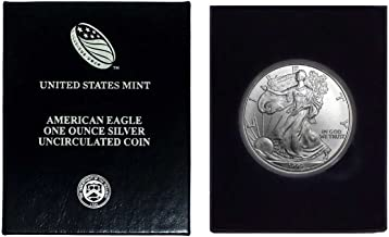 Best american eagle 1999 silver dollar Reviews