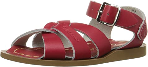 sea salt sandals uk