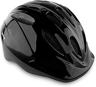 Kdis Bike Helmet