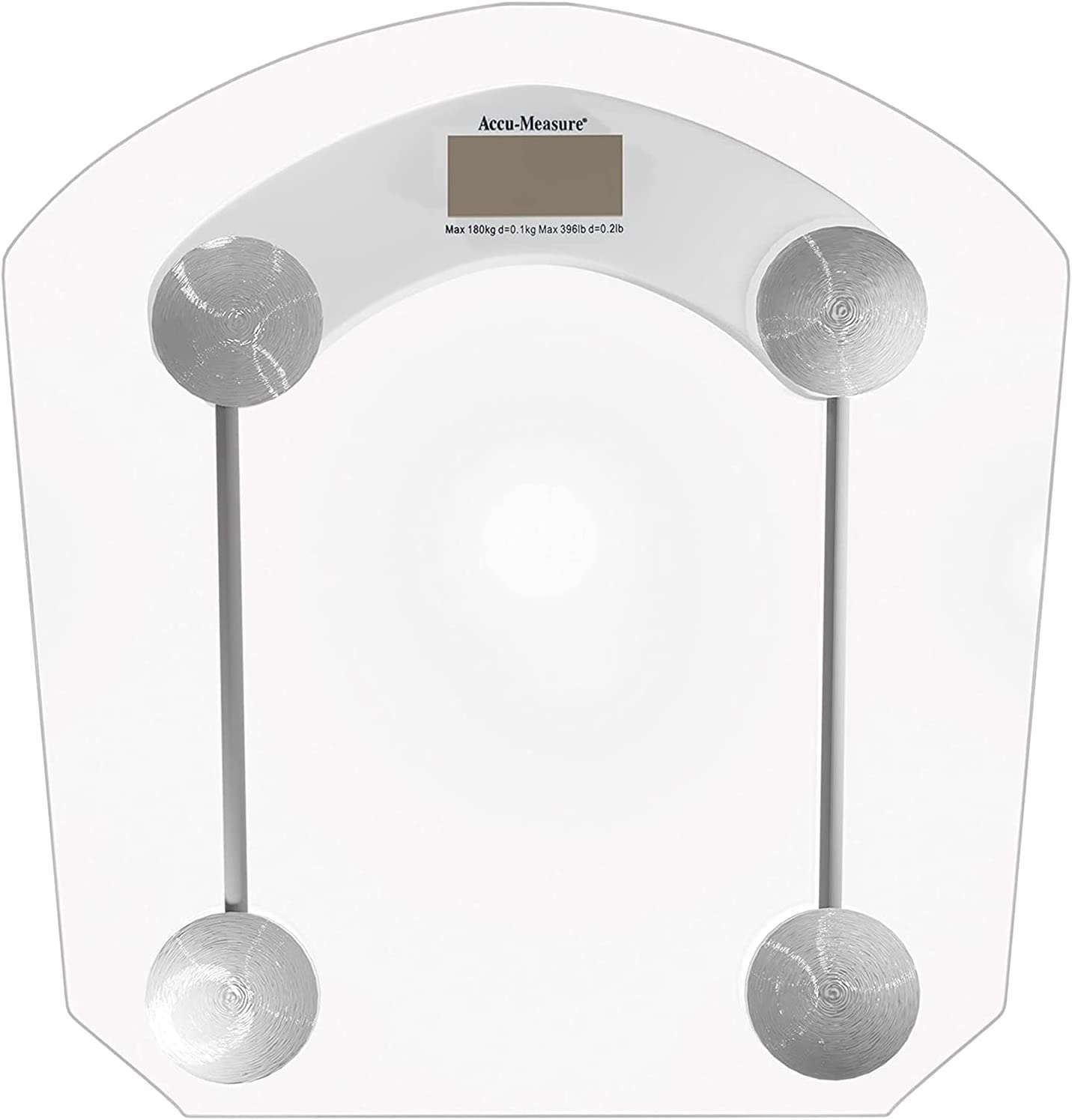 congtouyue 67% OFF of fixed price Digital Bathroom Scale Ultra Sc Max 85% OFF Slim