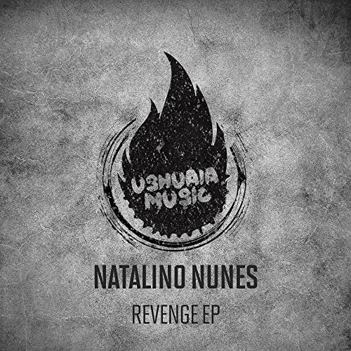 Natalino Nunes