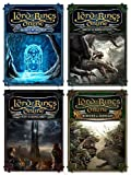The Lord of the Rings Online: Quad Pack [Download]