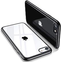 Mejor Iphone 7 Plus Negro Brillante
