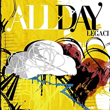 All Day - Single