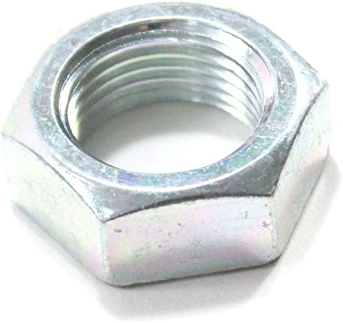 2021 Briggs outlet sale & Stratton OEM 691059 Replacement high quality nut online sale