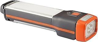 エナジャイザー LED ランタン 3-IN-1タイプ フュージョン (明るさ最大165ルーメン/点灯時間最大100時間) FAT241J