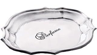 Mud Pie Perfume Tray
