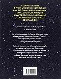 Zoom IMG-1 il corpo e le stelle