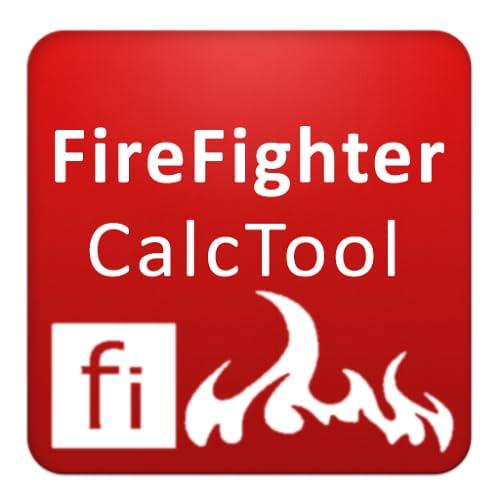 FireFighter CalcTool