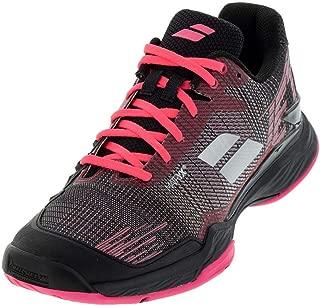 Babolat Jet Mach II Clay Womens Tennis Shoe