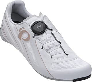 Pearl iZUMi Women's W Race Road v5 Cycling Shoe