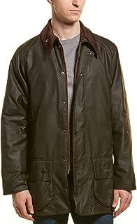 Best mens wax cotton jackets Reviews