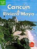 Recuerda Cancún y La Riviera Maya