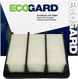 Auto1tech Engine air filter ~ 2012-2013 Forte5 2010-2013 Forte /& Forte Koup
