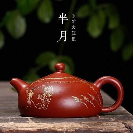 Amazon.es: 100 - 200 EUR - Servicio de té y café / Vajilla: Hogar y ...