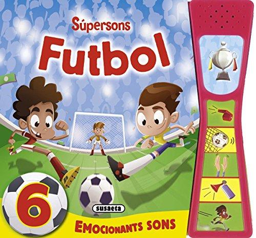 Futbol súpersons