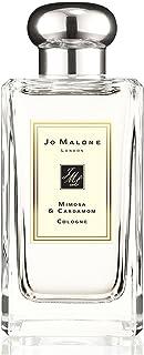 Jo Malone Mimosa & Cardamom Cologne Spray (Originally Without Box) 100ml