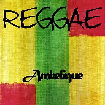 Reggae Ambelique
