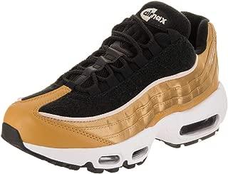 Nike Women's Air Max 95 LX Running Shoe