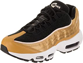 Best mens gold air max Reviews