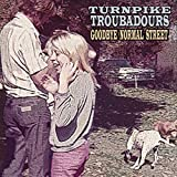 Goodbye Normal Street [Vinilo]