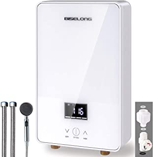 ge hybrid hot water heater
