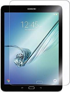 واقي شاشة من الزجاج المقسى لسامسونج جالاكسي تاب S3 9.7 بوصة