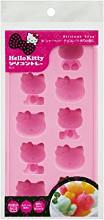 Best hello kitty molds for resin Reviews