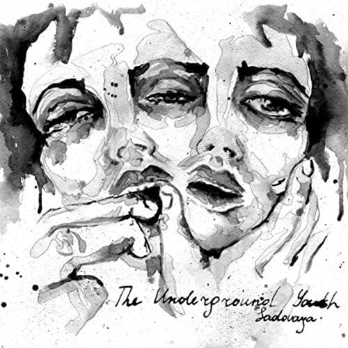 The Underground Youth