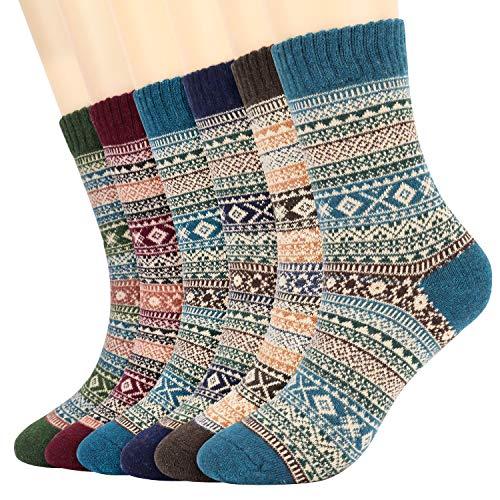 Bestselling Womans Casual Socks