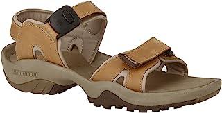 Woodland Men's GD 2053116 Snaype Sandal-8 UK (42 EU) (9 US) (Leather)