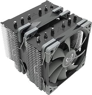 Best air cooler for threadripper Reviews