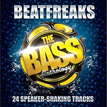 The Bass Anthology